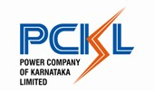 Power Company of Karnataka Limited